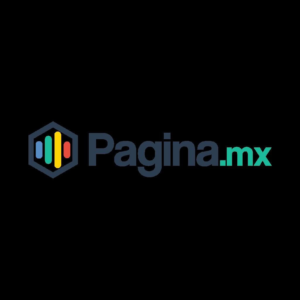 Free .COM or .COM.MX domain - ...